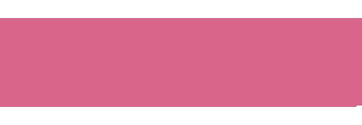 SEXESCORTNEWS-LOGO-PINK-520Χ180