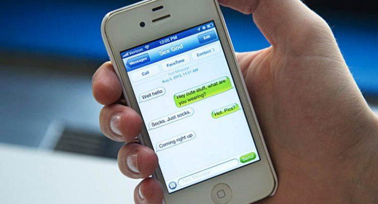 sexting-ta-pio-sexi-mhnymata