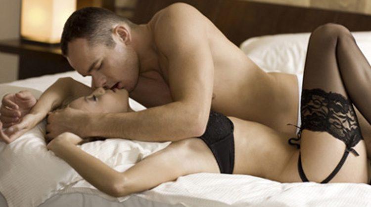 sex-mustika