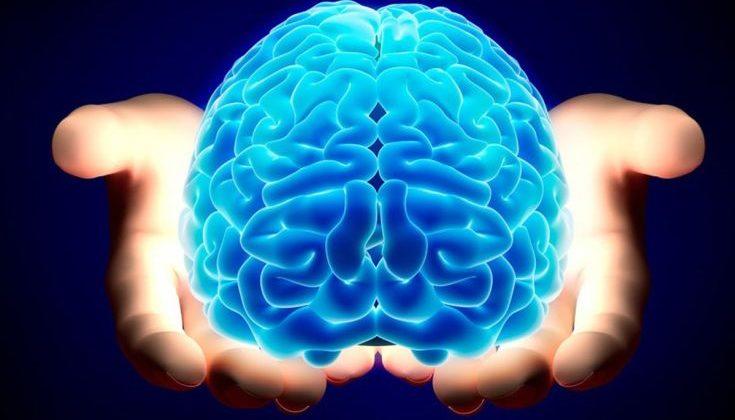 Η σχιζοφρένεια προσβάλλει όλο τον εγκέφαλο