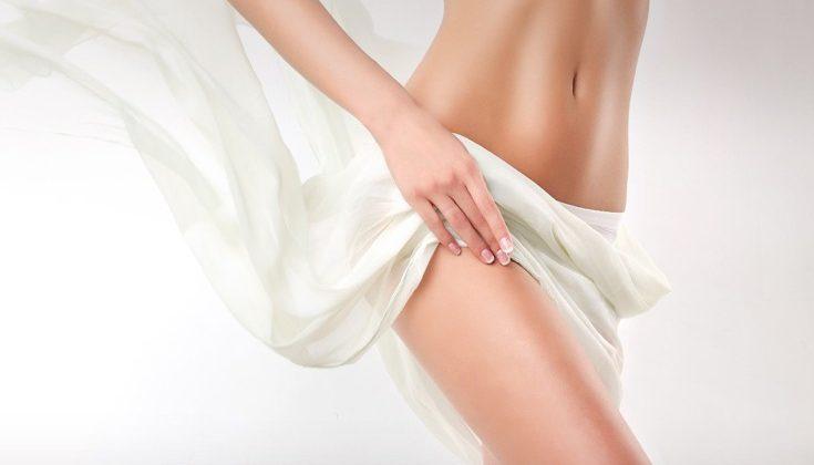 Μεγαλύτερος κίνδυνος για πρόωρη εμμηνόπαυση στις αδύνατες γυναίκες