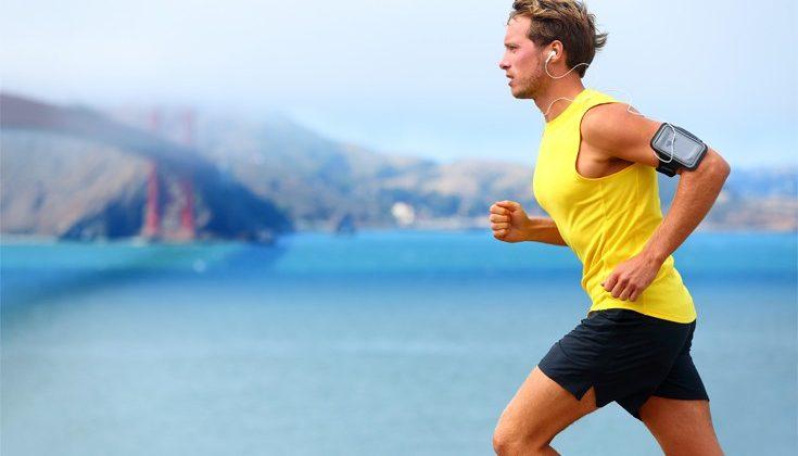 Η συστηματική άσκηση προλαμβάνει την κατάθλιψη