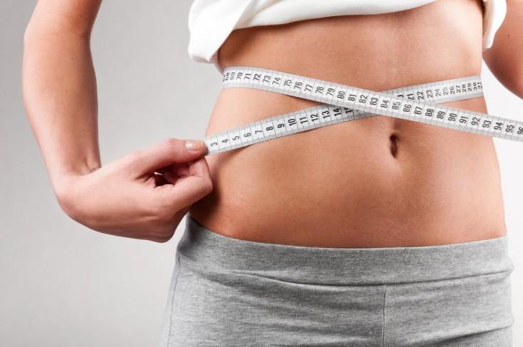 Πώς να συνδυάσετε δίαιτα και λιπαρά