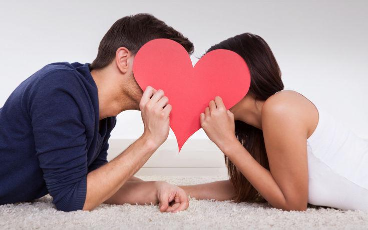 Οι παντρεμένοι κινδυνεύουν λιγότερο από άνοια