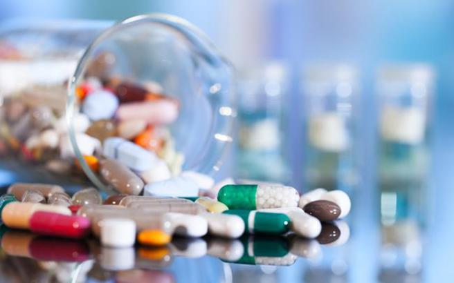 Προειδοποιήσεις για τους κινδύνους που προκαλεί η αύξηση της αντίστασης στα αντιβιοτικά