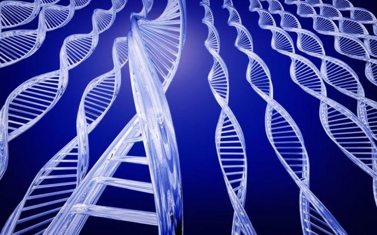 Νέες προοπτικές στη γονιδιακή θεραπεία