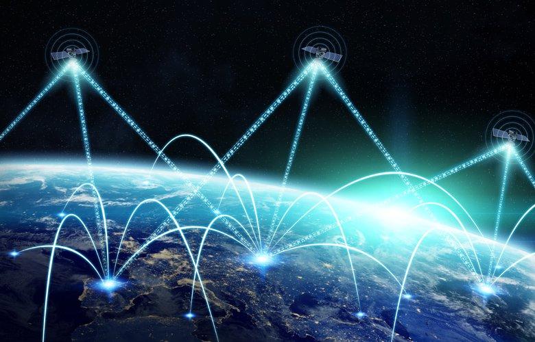 Σμήνος 300 δορυφόρων χαμηλής τροχιάς ετοιμάζει η Κίνα