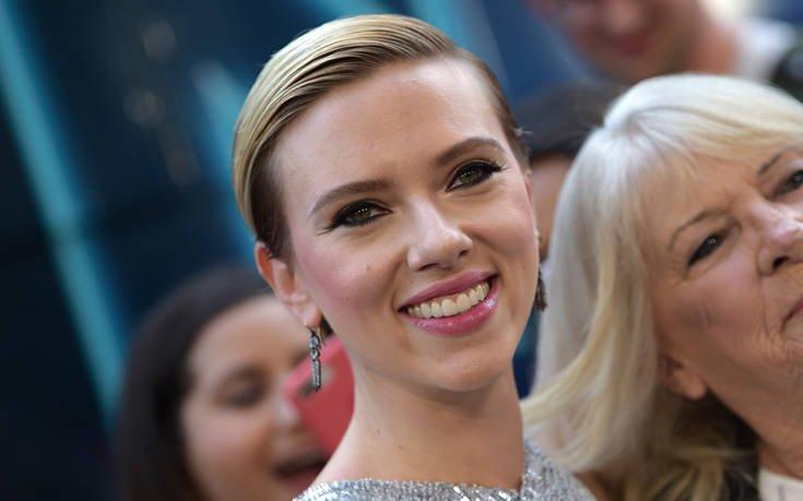 Ποια σταρ του Χόλιγουντ έχει τα πιο ελκυστικά χείλη