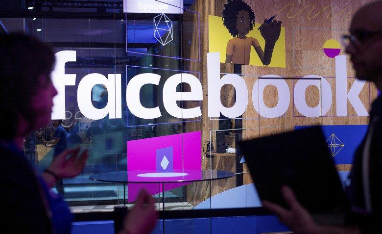 Το Facebook σε λίγο θα ξέρει πόσα λεφτά βγάζετε