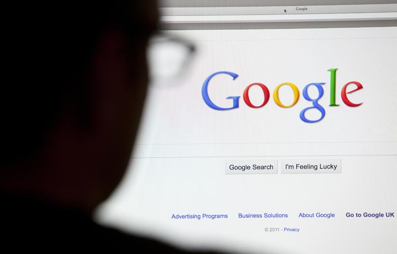 Η Google μπλοκάρει τις διαφημίσεις κρυπτονομισμάτων