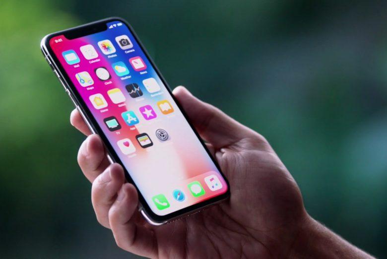 Η νέα διαρροή για τα iPhone που θα λανσάρει το φθινόπωρο η Apple