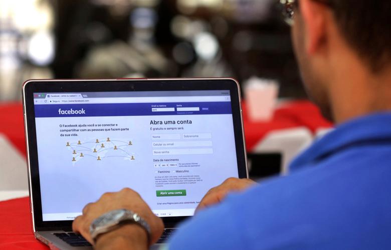H social media στρατηγική για να «πετάξει» η μικρομεσαία επιχείρηση
