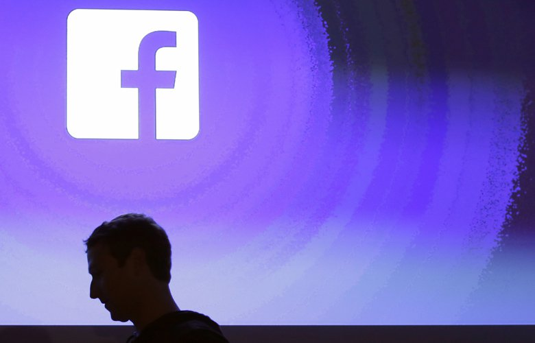 Ασκήθηκαν διώξεις κατά του Facebook για διαρροή προσωπικών δεδομένων