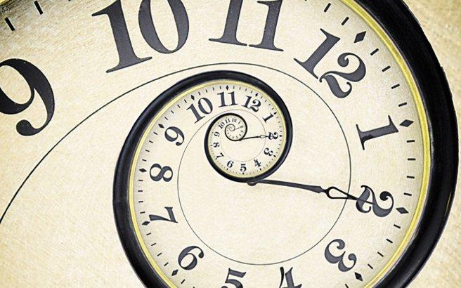 Το αρχαιότερο ρολόι που ελέγχει τη ζωή μας και πώς λειτουργεί
