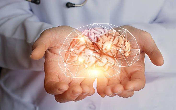Το στρες μπορεί να συρρικνώσει τον εγκέφαλο