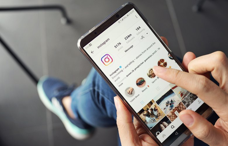 Ποιές αλλαγές φέρνει το Facebook σε Instagram, WhatsApp και Messenger