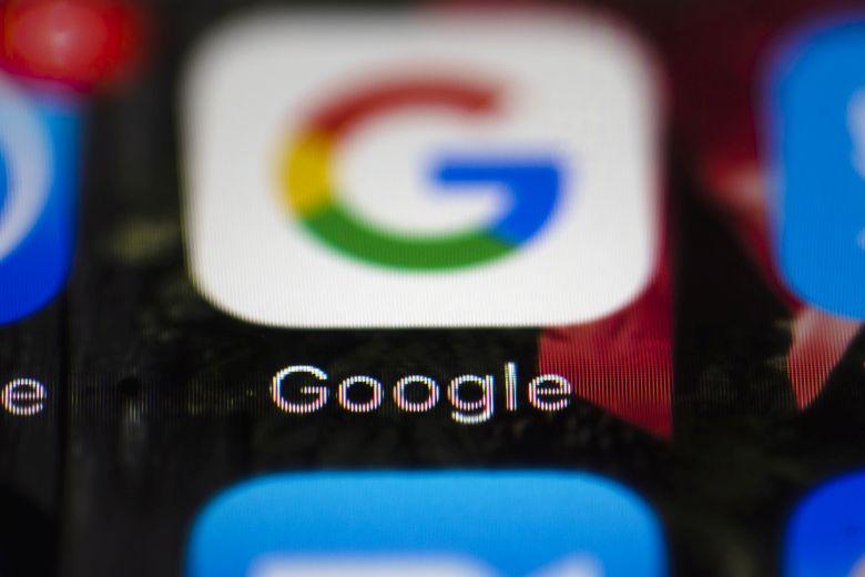 Το «OK Google» βρίσκεται σε ένα δισεκατομμύριο συσκευές παγκοσμίως