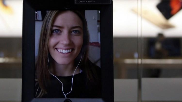 Τρύπα ασφαλείας στο FaceTime της Apple επιτρέπει την υποκλοπή της κλήσης