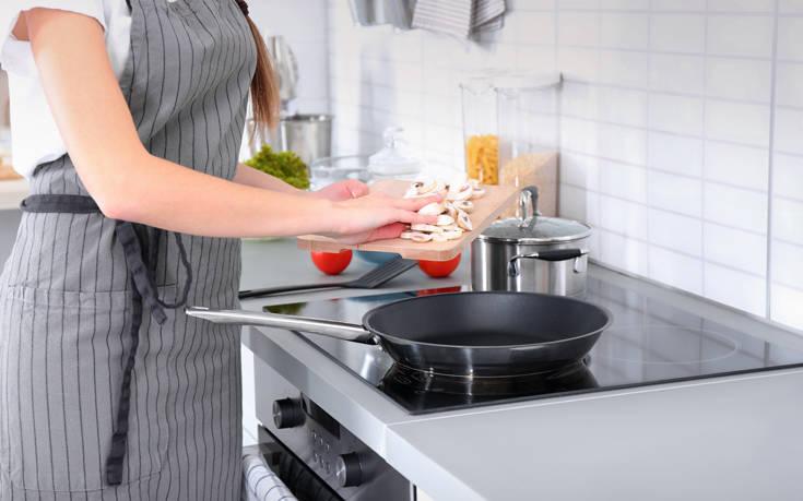Ο σοβαρός κίνδυνος για όσους τρώνε συχνά τηγανητά