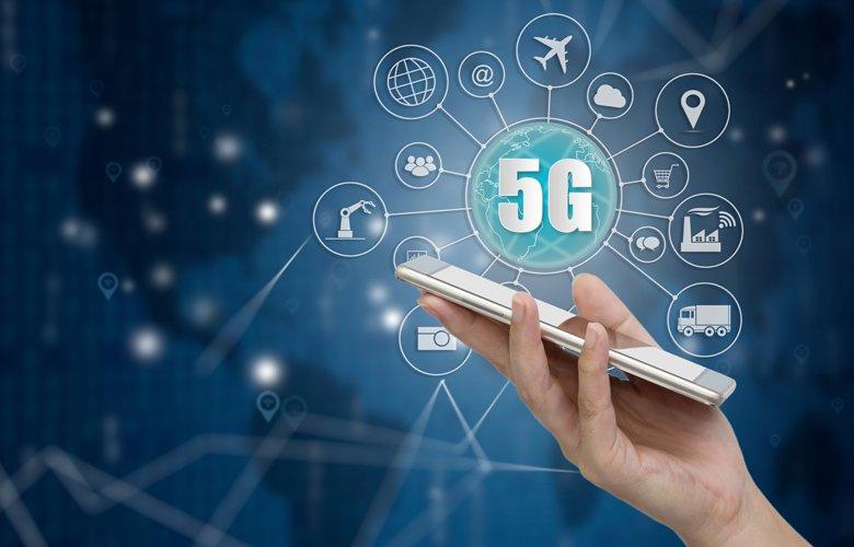 Το 2020 υπηρεσίες και δίκτυα 5G στην Ελλάδα