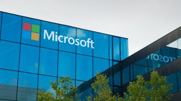 Η Microsoft προειδοποιεί για κυβερνοεπιθέσεις ενόψει Ευρωεκλογών