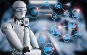 Ποια εταιρεία στην Ελλάδα δίνει έμφαση στην τεχνητή νοημοσύνη