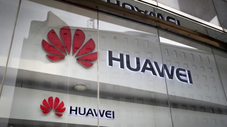 Το κέντρο διασύνδεσης δεδομένων νέας γενιάς παρουσίασε η Huawei