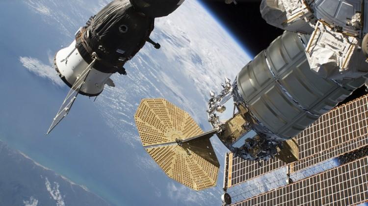 Το Ισραήλ στέλνει ρομποτικό σκάφος στη σελήνη