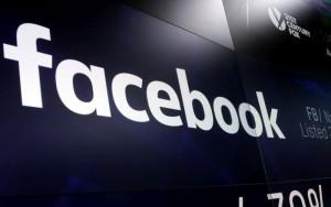 «Ψηφιακός γκάνγκστερ» το Facebook