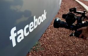 Συνεργασία Facebook με το NBA δημιουργεί το «Facebook Watch»