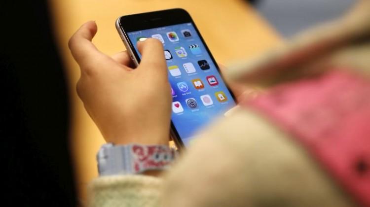 Η εφαρμογή που περιορίζει την σπατάλη των δεδομένων σας στο κινητό