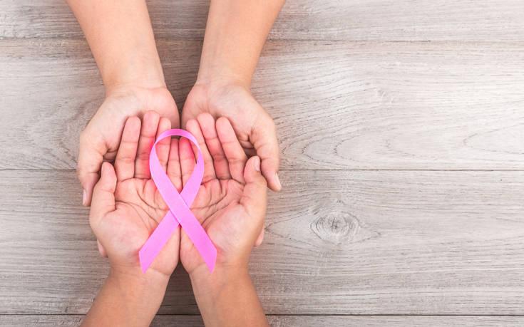 Πώς να μιλήσουμε στα παιδιά όταν ο γονιός διαγνωστεί με καρκίνο