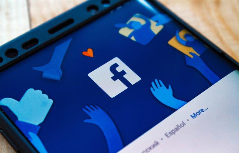 Έπεσε το Facebook – Προβλήματα σύνδεσης σε πολλές χώρες
