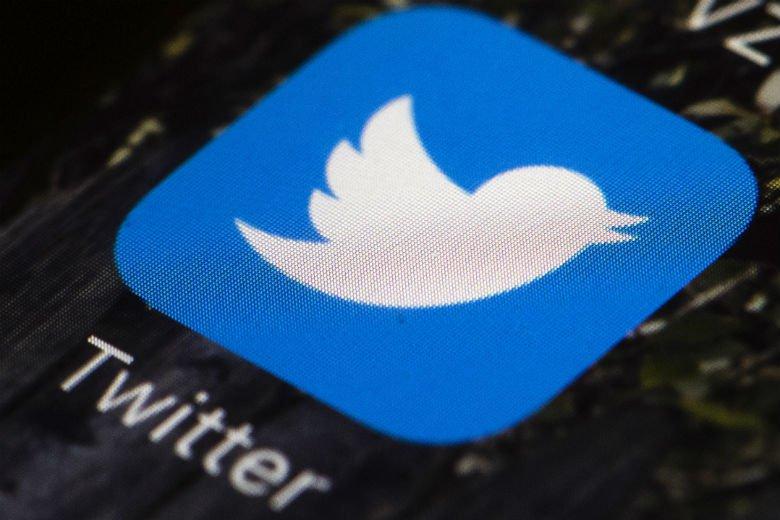 Αποκαλύφθηκε για πρώτη φορά ο αριθμός των χρηστών του Twitter