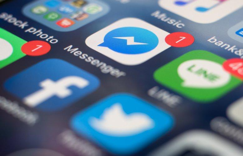 «Έσβησαν» για 10 ώρες Facebook, Instagram και Whatsapp