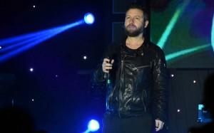 Η αγωγή του Γιάννη Βαρδή στους δημιουργούς του νέου τραγουδιού της Πάολα