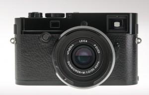 Ο λόγος που αυτή η φωτογραφική μηχανή κοστίζει 12.000 ευρώ