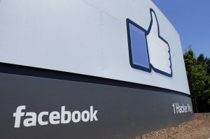 To Facebook θα απαγορεύσει κάθε έκφραση ρατσιστικού περιεχομένου