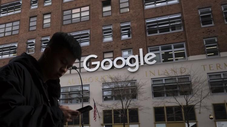 Κενό ασφαλείας στα Windows 7 ανακάλυψε η Google