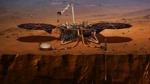 Νέα ευρήματα στον Άρη από τη NASA και την ESA