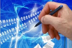 Πρόγραμμα δωρεάν ψηφιακών υπογραφών