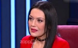 Ελένη Φιλίνη: Δεν έχω μετανιώσει που δεν έκανα παιδί