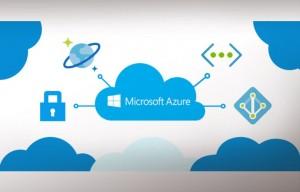 Microsoft Azure, η νέα πλατφόρμα που συνδέει τα αυτοκίνητα με το διαδίκτυο