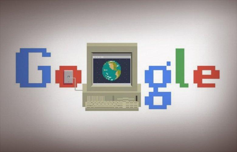 Ο Παγκόσμιος Ιστός έγινε 30 χρόνων και γιορτάζει