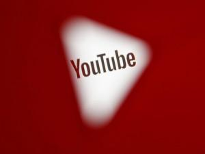 Γιατί το ΥouTube μπλοκάρει τα σχόλια στα βίντεο με παιδιά