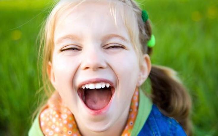 Οδοντιατρική φροντίδα μέσω voucher για χιλιάδες παιδιά από 6 έως 12 ετών
