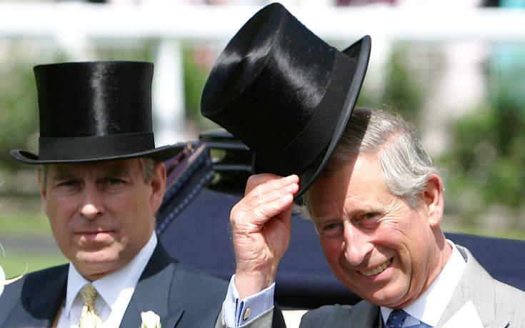 Το αθώο επιτραπέζιο παιχνίδι που δεν μπορεί να παίξει η βασιλική οικογένεια της Αγγλίας