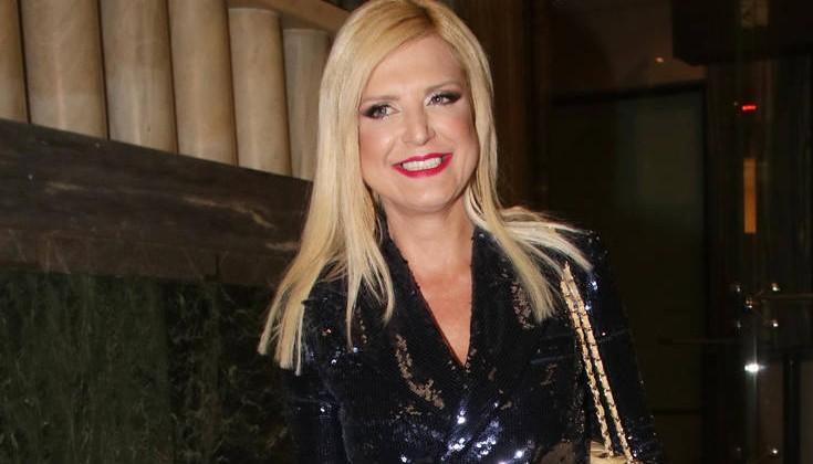 Μαρίνα Πατούλη: Δεν θα χαλάσω και τον γάμο μου για να γίνω δήμαρχος Αμαρουσίου