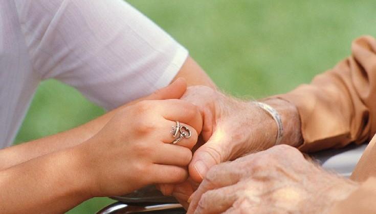 Πώς μπορούμε να πετύχουμε μείωση της πιθανότητας εμφάνισης Αλτσχάιμερ