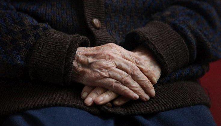 Το συναίσθημα που είναι πιο επικίνδυνο για τους ηλικιωμένους ακόμη και από τη θλίψη